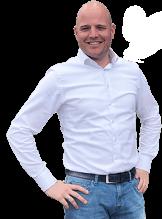 Peter van Dijk